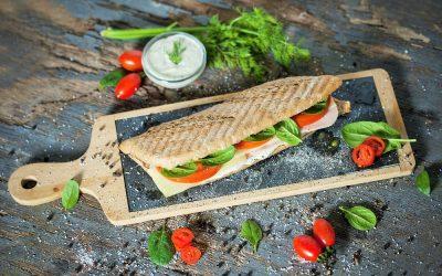 Juice Bar Join: Η πρόταση franchise που επαναπροσδιορίζει το street food